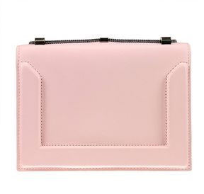 3.1 PHILLIP LIM Mini Bag Handbag Women 3.1 Phillip Lim