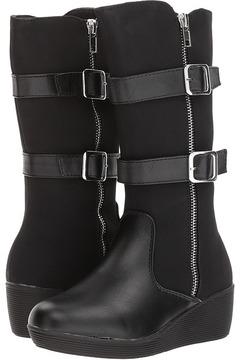 Rachel Bingham Girl's Shoes