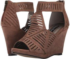 Michael Antonio Kammi Women's Dress Sandals