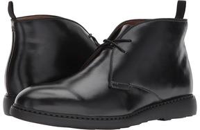 Bostonian Cahal Mid Men's Lace Up Cap Toe Shoes