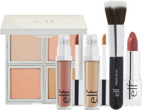 e.l.f. Cosmetics Beautifully Bare 5 Piece Kit