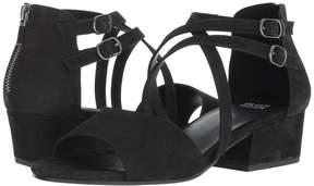 Eileen Fisher Kyra Women's 1-2 inch heel Shoes