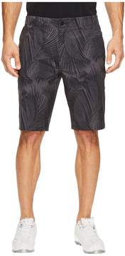Oakley Paradise Shorts Men's Shorts