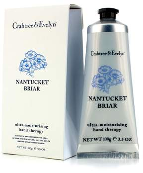 Crabtree & Evelyn Nantucket Briar Ultra-Moisturising Hand Therapy