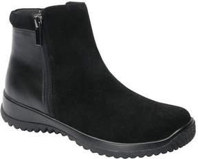 DREW Women's Kool Ankle Boot