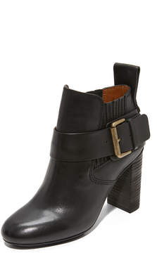 See by Chloe Iko Booties