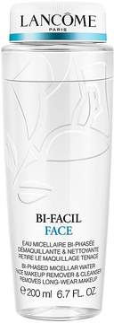 Lancôme Bi-Facil Face Makeup Remover & Cleanser