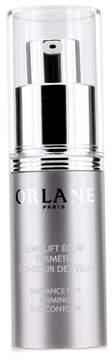 Orlane Radiance Lift Firming Eye Contour