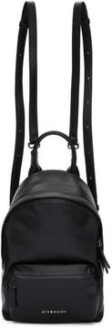 GIVENCHY - HANDBAGS - BACKPACKS