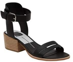 Dolce Vita Women's Rae Ankle Strap Sandal.