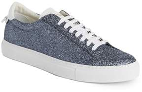 Givenchy Urban Knots Glitter Sneaker