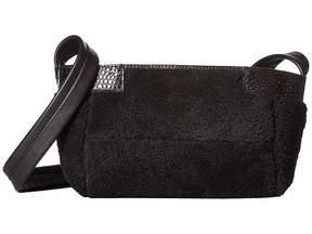 Elizabeth and James Keely Newspaper Bag Petite Handbags
