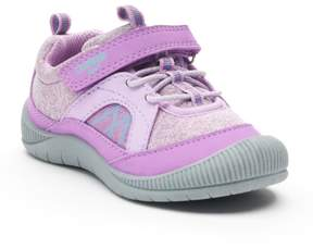 Osh Kosh Maiden Toddler Girls' Sneakers