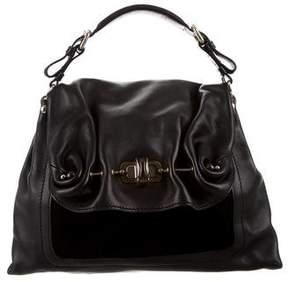 Nina Ricci 10H Sac Rabat Bag