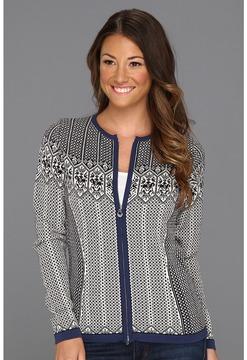 Dale of Norway Sigrid Feminine Women's Sweater