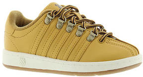 K-Swiss K Swiss Classic VN (Boys' Toddler-Youth)