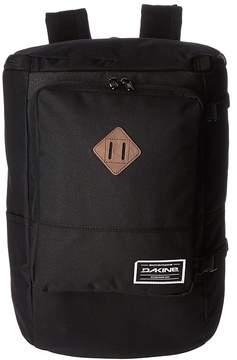 Dakine Park Backpack 32L Backpack Bags