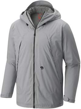 Mountain Hardwear Marauder Insulated Jacket