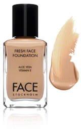 Face Stockholm Fresh Face Foundation - Frasch
