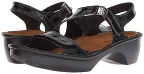 Naot Footwear Faso Women's Sandals
