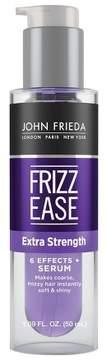 John Frieda Frizz Ease® Extra Strength 6 Effects Serum - 1.69oz