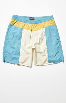 Barney Cools B. Quick Track Shorts