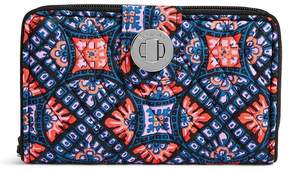 VERA-BRADLEY - HANDBAGS - WALLETS