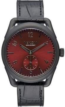 Nixon C39 Red Dial Men's Watch A459-1886-00