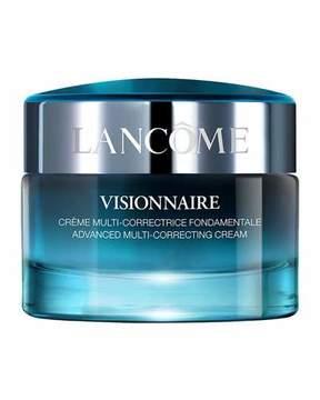 Lancome Visionaire Advanced Multi-Correcting Day Cream, 1.7 oz./50ml