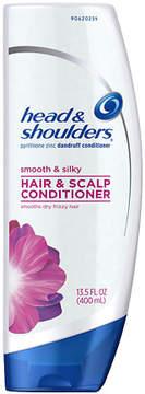Head & Shoulders Smooth & Silky Dandruff Conditioner