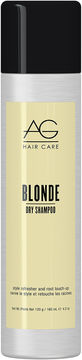 AG Hair Blonde Dry Shampoo - 4.2 oz.