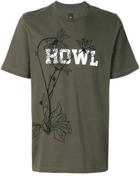 Oamc Howl T-shirt