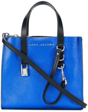 Marc Jacobs mini Grind crossbody bag