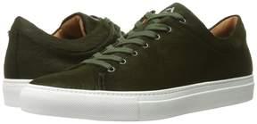 Aquatalia Benjamin Men's Shoes