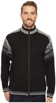 Dale of Norway Bergen Men's Clothing