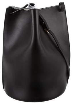 Celine Medium Pinched Bag