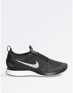 Nike Mariah Flyknit Racer Trainers