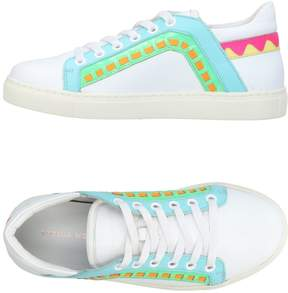 Sophia Webster Sneakers