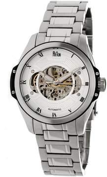 Reign Rn4501 Constantin Mens Watch