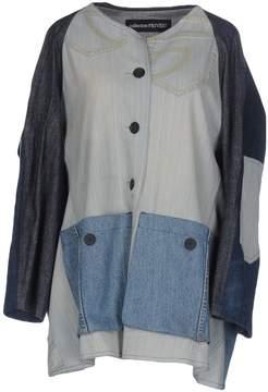 Collection Privée? Denim outerwear