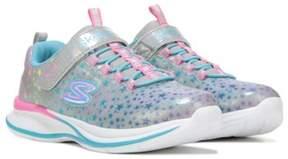 Skechers Kids' Cosmic Cutie Sneaker Pre/Grade School