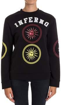 Fausto Puglisi Sweatshirt Sweatshirt Women