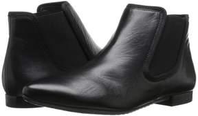 Paul Green Danni BT Women's Boots
