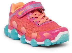 Stride Rite Leepz 2.0 Light-Up Sneaker (Little Kid)