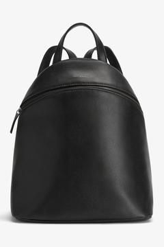 Matt & Nat Aries Vintage Backpack