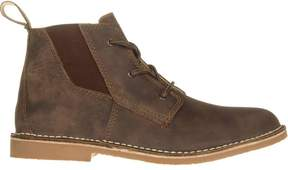 Blundstone Casual Series Chukka Boot