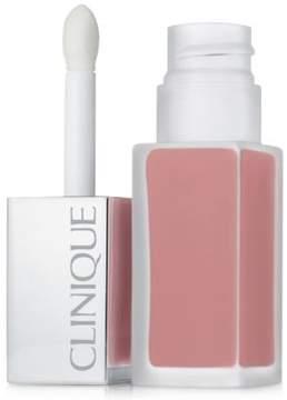 Clinique Pop Liquid Matte Lip Colour + Primer/0.2 oz.