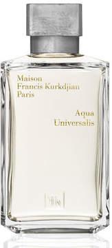 Francis Kurkdjian Aqua Universalis Eau de toilette, 6.8 oz./ 201 mL