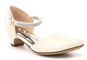 Nina Girls Cera Dress Shoes