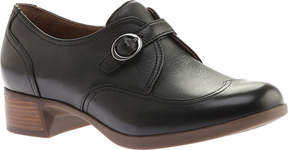 Dansko Livie Monkstrap Oxford (Women's)